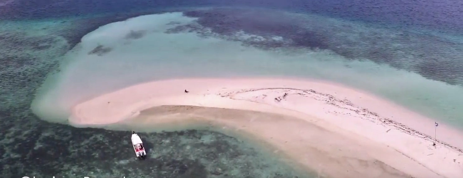 Kei Islands, isole da sogno in un'Indonesia incontaminata
