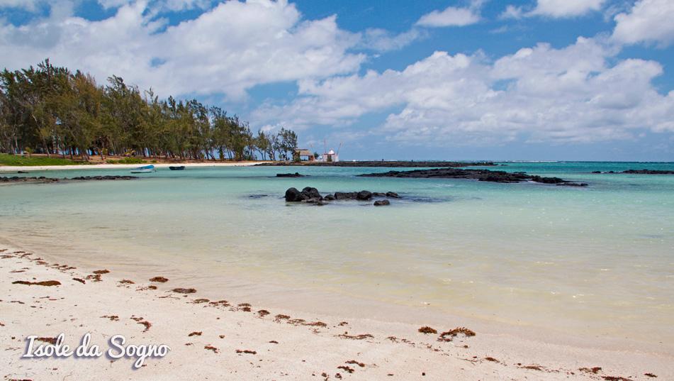 Mauritius riapertura al turismo Covid-19