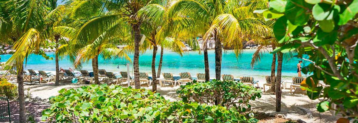 Caraibi, quale isola scegliere? e quando andare?